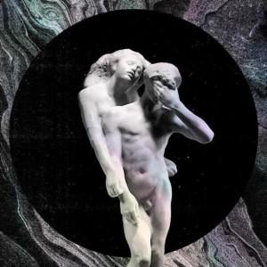 El disco sigue en su estela la historia de Orfeo y Eurídice