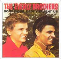 El disco original data de 1958