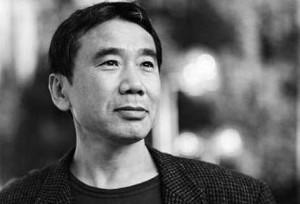 Murakami ha vendido ya un millón de ejemplares de su último texto en su país natal