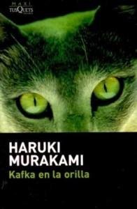 Las novelas del literato nacido en Kioto suelen poseer una innegable atracción audiovisual