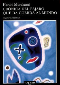 Murakami representa a una generación marcada por la confusión