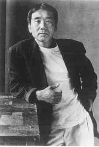 Pese a estar nominado en muchas ocasiones, aún no le han concedido el Nobel de Literatura
