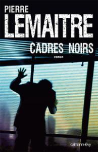 El estilo de Lemaitre es directo y visual