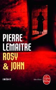 """Rosy & John"""" es una de sus mejores obras"""