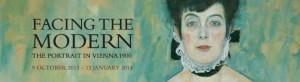 El museo inglés reúne a los artistas que confeccionaron el retrato de Europa entre 1867 y 1918