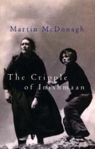 La obra fue publicada en 1997