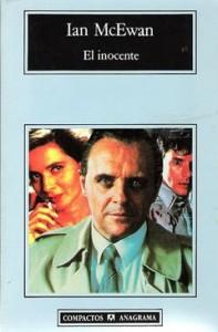 El autor ya había tratado con anterioridad el espionaje durante la política de bloques