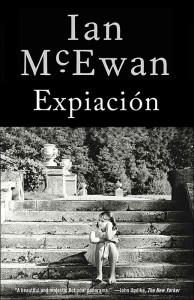 Una de las características de los libros de McEwan radica en la fortaleza de sus personajes