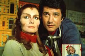 Los 24 episodios iniciales se centraban más en conceptos existencialistas que en los efectos especiales