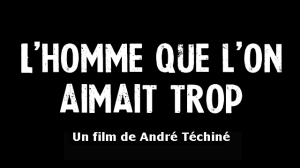 """El director de """"La chica del tren"""" recuerda uno de los delitos más mediáticos de la crónica negra francesa"""