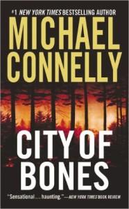 """El guion adapta tres historias noveladas, entre ellas la de """"Ciudad de huesos"""""""