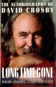 El músico narró su polémica historia profesional en una divertida biografía