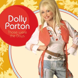 El disco contiene 12 de temas en los que la cantante exhibe su buen momento creativo