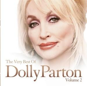 Dolly se ha rodeado de amigos para el disco 42 de su carrera.