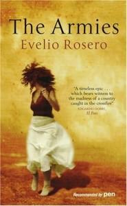 La prosa de Rosero se halla cargada de símbolos que enfatizan la humanidad de los personajes