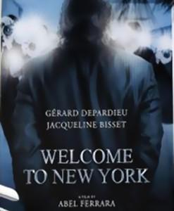 """""""Welcome To New York"""" se adentra en la misteriosa acusación de violación que aún pesa sobre el economista francés"""