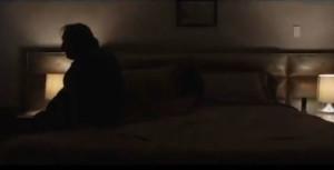 Ferrara intenta meter la cámara en el interior del hombre de las orgías