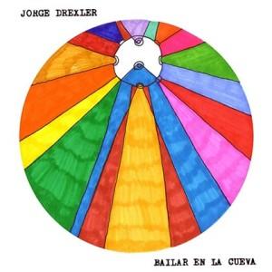 Jorge Drexler comienza su gira de presentación el 5 de abril en Valladolid y el 10 de abril en Barcelona (en el Palau de la Música). El 3 de julio llegará a Madrid.