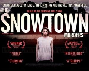 """Michael Fassbender ya se encuentra en Inglaterra, a las órdenes del director de """"Snowtown"""""""