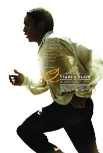 """Steve McQueen se llevó el Oscar a Mejor Película por """"12 años de esclavitud"""", pero aún no ha confirmado nuevo rodaje"""