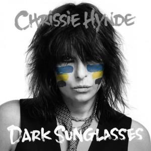 El álbum estará disponible el próximo 9 de junio en Europa y el 10 en USA