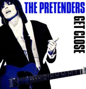 """Su timbre de contralto y sus virtudes como guitarrista definen a la autora de """"Don't Get Me Wrong"""""""