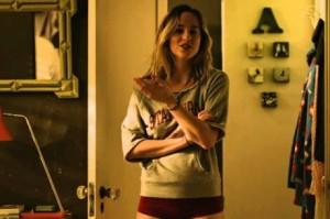 Ethan Hawke protagoniza el filme junto a la emergente Dakota Johnson