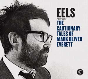 Eels son una de las bandas más interesantes del indie estadounidense actual