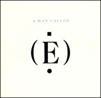 Con su primer disco, titulado simplemente E, la formación californiana se aupó a lo más alto del underground de las barras y estrellas