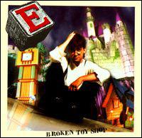 Eels han hecho de la infelicidad uno de los temas preferidos en su discografía