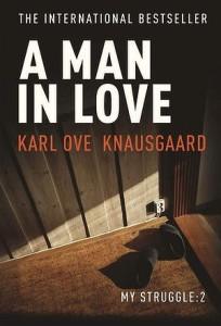 Solamente en Noruega, el autor de Oslo ha vendido más de 450.000 ejemplares