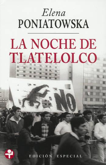 libro de elena poniatowska la noche de tlatelolco pdf