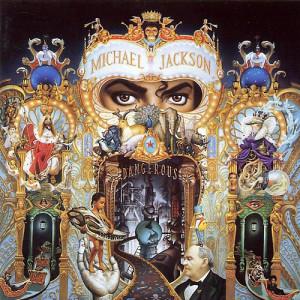 """En """"Xscape"""" está presente el interés de Michael Jackson en experimentar con nuevos sonidos"""