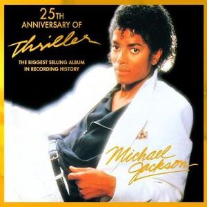 """Michael Jackson siempre fue un fiel amante de las baladas, por eso los responsables de """"Xscape"""" han elegido """"Love Never Felt So Good"""" como el primer single del CD"""