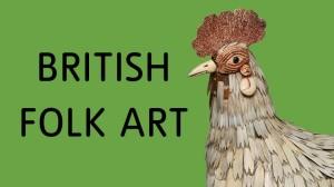 El Arte costumbrista tuvo en la historia de Gran Bretaña una clara intencionalidad social