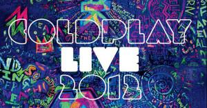 """Coldplay alcanzaron la fama internacional con el compacto """"Viva la vida"""""""