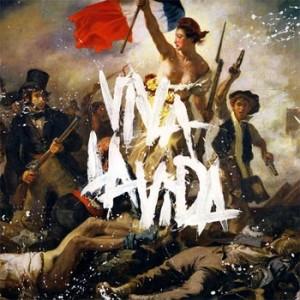 Chris Martin ha querido dar un giro a la lírica de Coldplay, sumergidos desde 2008 en el sonido impuesto por Brian Eno