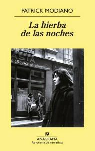 Patrick Modiano se ocupa de la Francia de los sesenta en su último trabajo