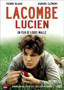 """La película """"Lacombe Lucien"""", de Louis Malle, se basaba en un libro de Patrick Modiano"""
