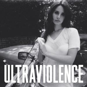 """Lana del Rey pondrá a la venta """"Ultraviolence"""" a partir del próximo 16 de junio"""