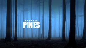 """M. Night Shyamalan recrea en """"Wayward Pines"""" una atmósfera similar a la de """"Twin Peaks"""""""