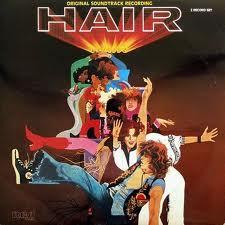 """El título de esta producción encabezada por David Duchovny remite a un tema del musical hippy """"Hair"""""""