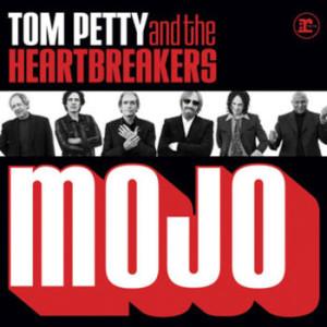 """Tom Petty exhibe su virtuosismo creativo con este CD que sigue al reciente """"Mojo"""""""