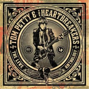 """Las casi cuatro décadas en el circuito de Tom Petty se dejan sentir en los once temas de """"Hypnotic Eye"""""""