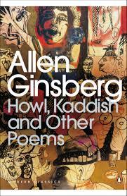 Pese a estar inspirado en el recuerdo de su progenitora, Allen Ginsberg evitó las referencias directas a la muerte