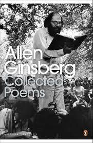 """Allen Ginsberg no oculta su admiración en """"Kaddish"""" por el poeta Walt Whitman"""