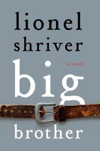 Lionel Shriver se baso en episodios de su propia vida para construir la trama
