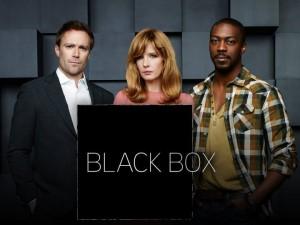 """Kelly Reilly ha conseguido convencer a los espectadores con """"Black Box""""/ Photo Credits: ABC Television"""