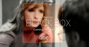 Kelly Reilly muestra el lado humano de la medicina episodio a episodio/ Photo Credits: ABC Television