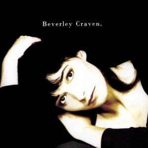 """Beverley Craven causó sensación hace veinticuatro años, con el single """"Promise Me"""""""